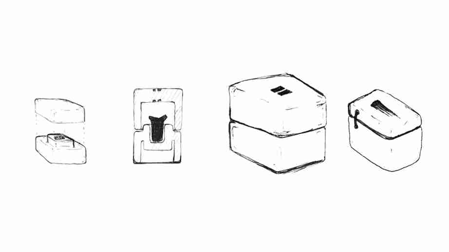 ceramic-packaging-daniel-waugh-sketches-2