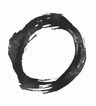 enso-circle-sm