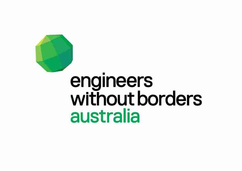 ewb_australia